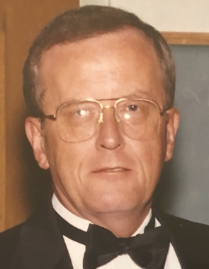 Guy Perkins   Obituary   Bluefield Daily Telegraph