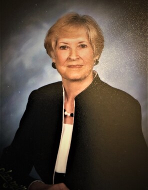 Sibble Faye Moore