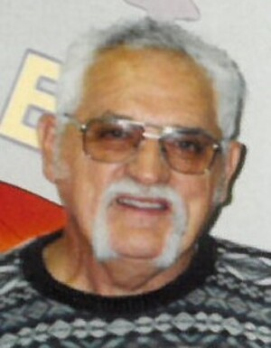 Regis E. Orock