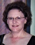Cynthia Diane Applegate