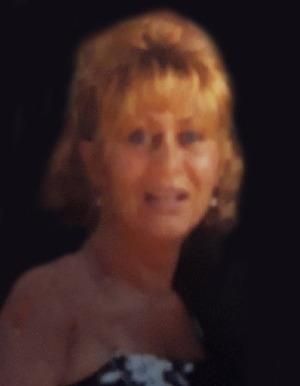 Donna M. Dudek