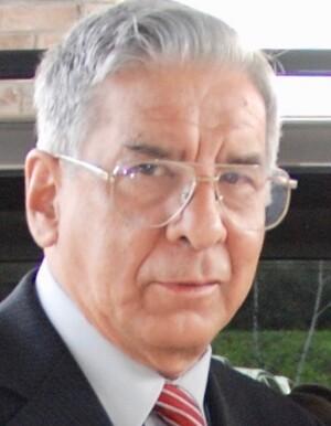 Dr. Humberto Perez Pancorbo