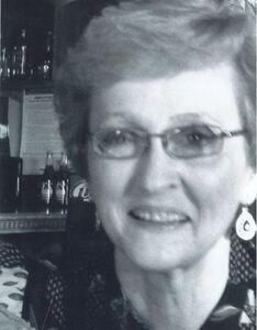 Nancy McElhenney
