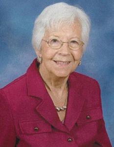 Bonnie L. Steffen