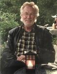 Roy  H. Elderkin