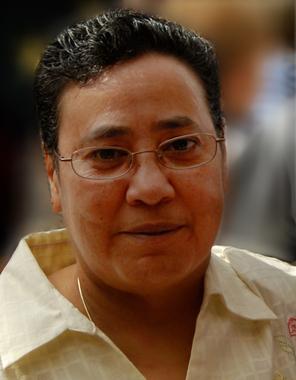 Sandra A. Sour