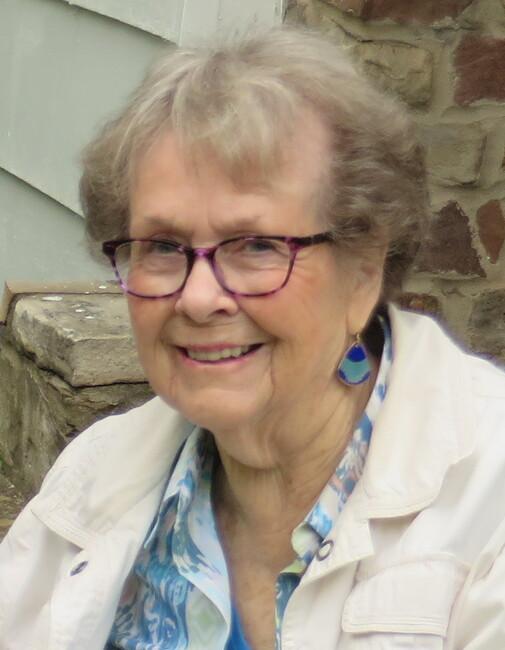 Beverly J. Christensen