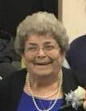 Onalee Joan Atrozskin
