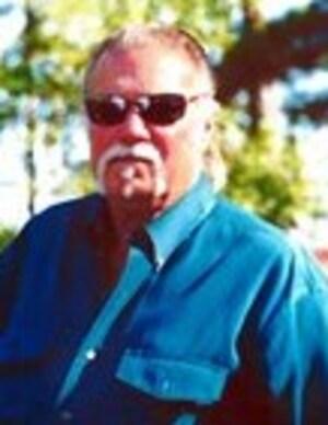 Wayne Lee Kilgore