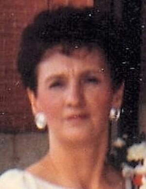 Mary Joyce Soulcheck