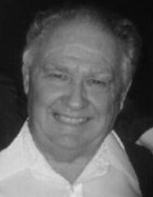 Nick Beckey, Jr.