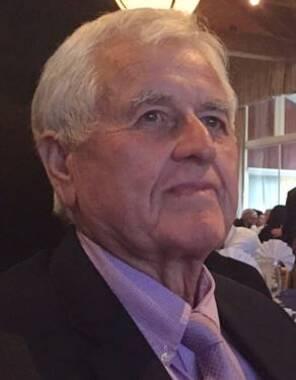 John Herman Sparks