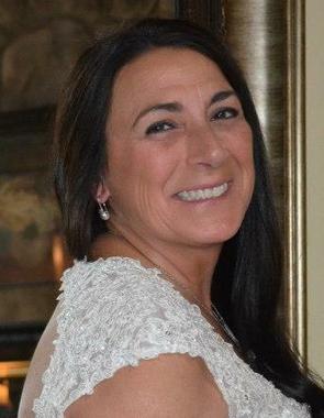 Virginia Pallone McKibbin