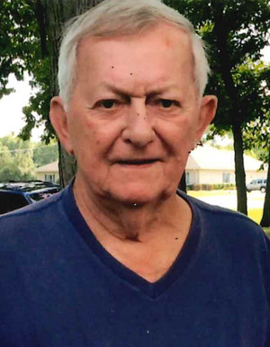 Clyde T. Newkirk