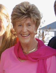 Kathleen Delaney Cannon
