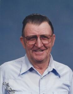 Paul Laverne Buck Rogers