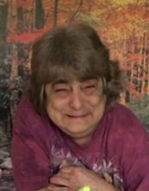Deborah A. Garrand