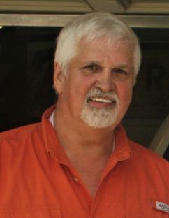 William K Richards