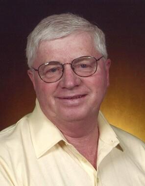 John Thomas Kluntz