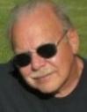 Paul E. Cwynar