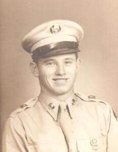 George W. Bill Haycox
