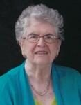 Delores M. Iben