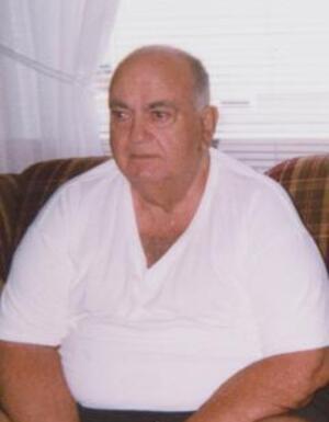 Gil Levine