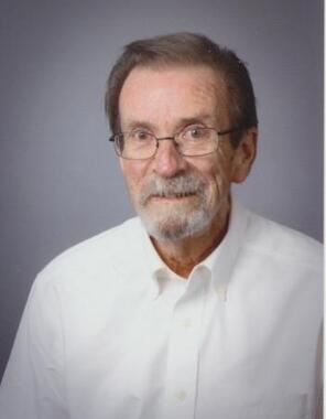 Timothy L. Jones
