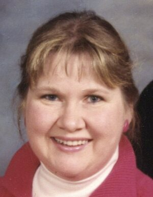 Cheryl Christine Donnelly