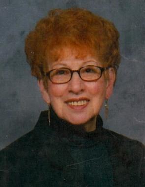 Annetta J. Lamonica