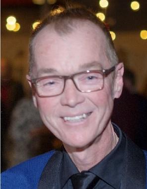 Johnnie Allen Smith