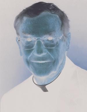 Fr. John F. Hynes