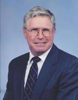 James Robert Enix, Jr.