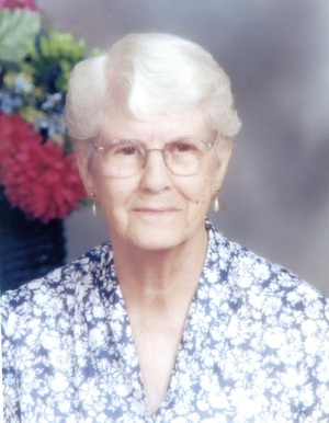 Elizabeth L. Davis