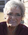 Billie Jean Haragan
