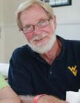 George Lee Vincent Jr.
