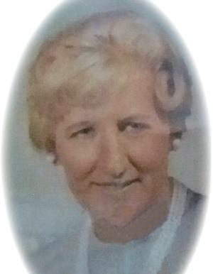 Mable E. Potchen