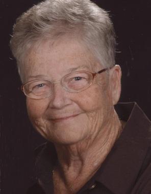 Alberta A. Zipp