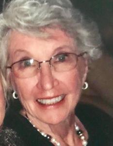 Ruby Schneider Mareneck