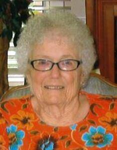 Delores J. Brown