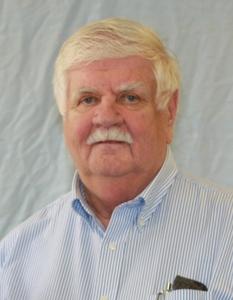 David E. 'Dave' Everhart