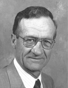 Oscar Andrew Elsner