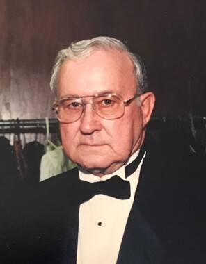 Robert West Sr  | Obituary | Times West Virginian