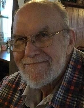 John  Zahoransky