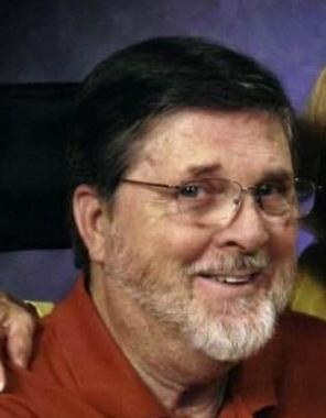 Russell Lowell Essex, Jr.