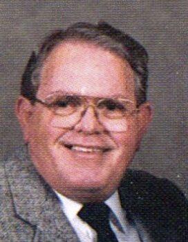 Bobby Franklin Gay