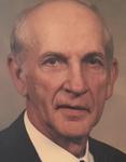 Frank Frankie Joe Sebranek, Jr