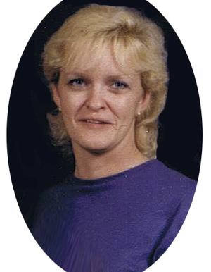 Robyn Lynn Bryant Hayes