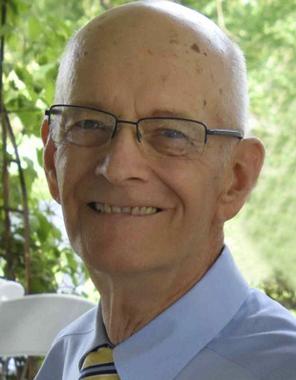 John C. Roose