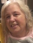 Joyce Ann Fluharty